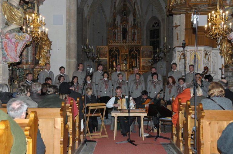 0010 adventkonzert 2008