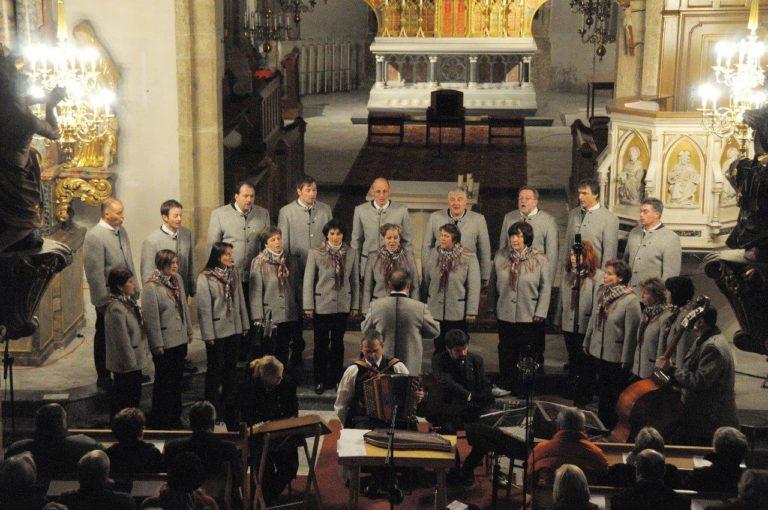 0045 adventkonzert 2008