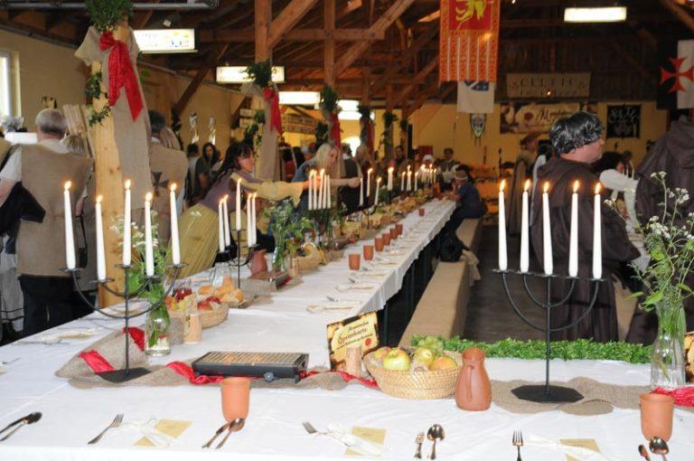 00480_mittelalterfest_2012