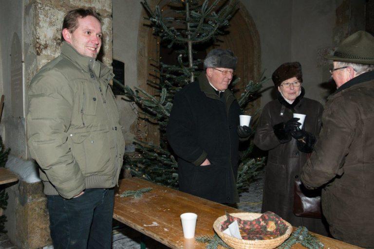 01040_adventkonzert_2012