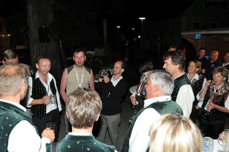 01070 marktfest 2008