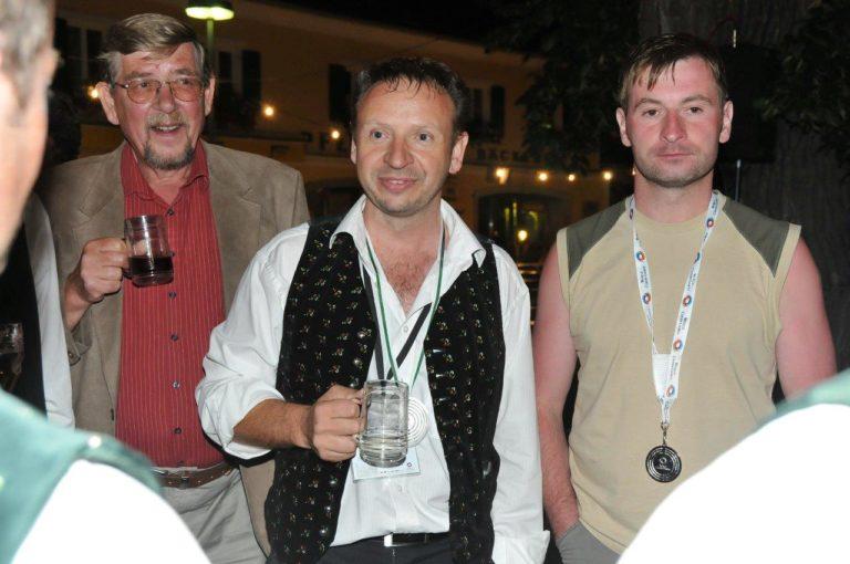 01080 marktfest 2008