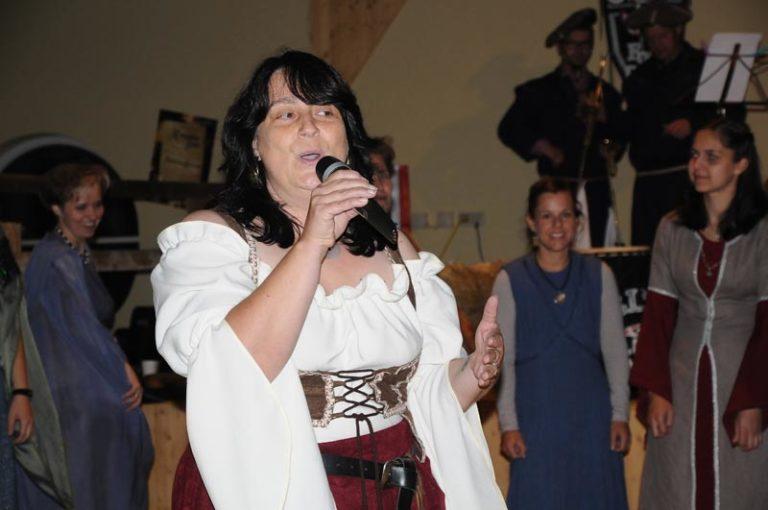 02030_mittelalterfest_2012