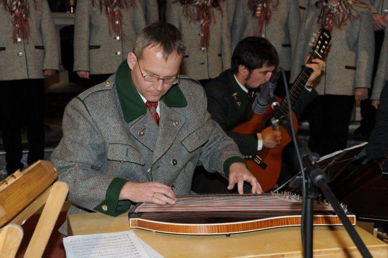 0290 adventkonzert 2008