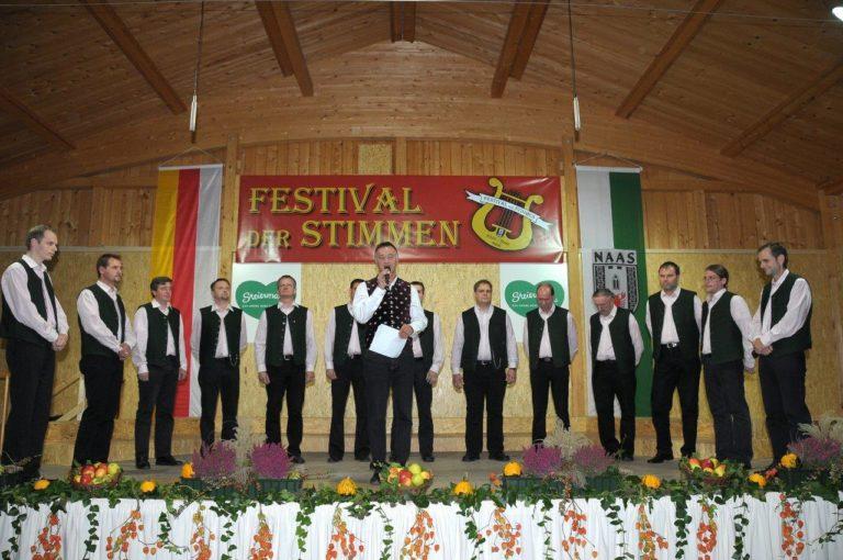 0310_festival