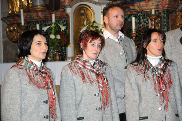 0360_adventkonzert 2011
