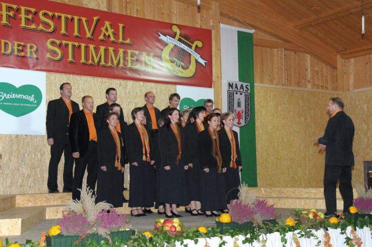 0530_festival
