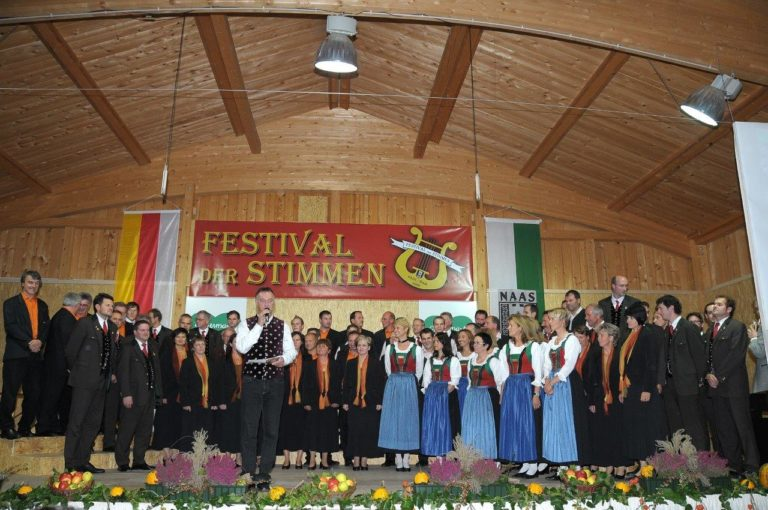 0650_festival
