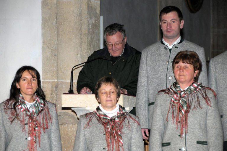 070 adventkonzert 2009