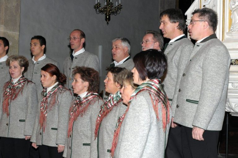 360 adventkonzert 2009