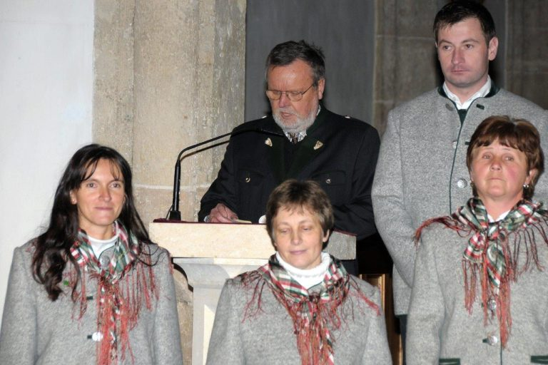 370 adventkonzert 2009