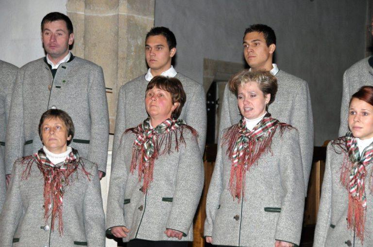 540 adventkonzert 2009