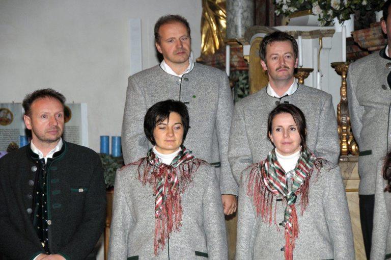 600 adventkonzert 2009