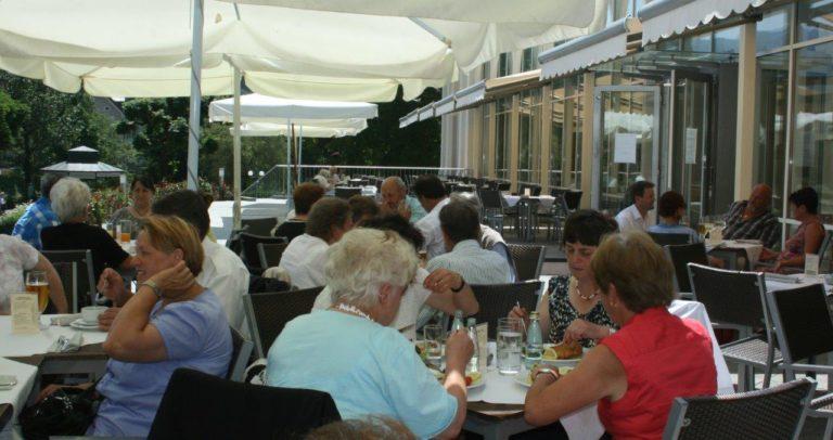 Chorausflug_Bad Ischl 038