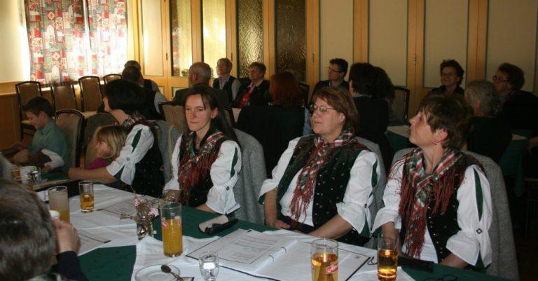 SK_Generalversammlung 005