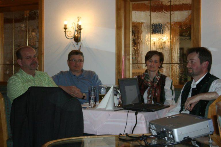 SK_Generalversammlung 074