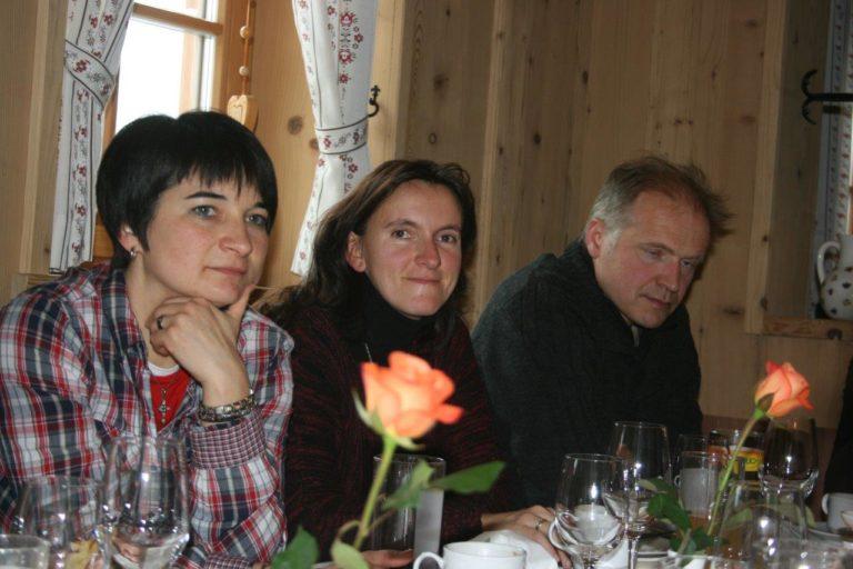 Sk_Latschenhütte 014